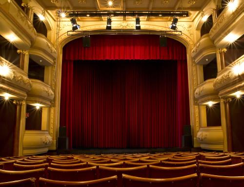 Westwood Movie Theatres