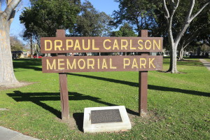Culver City Homes – Carlson Park Neighborhood