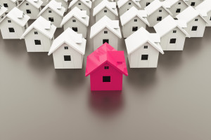10 House Hunting Tips for LA Home Buyers