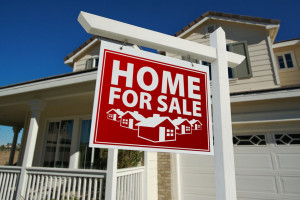 Tips on How to Price Your House For Sale