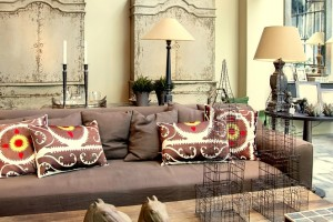 Secrets to Staging Your House for a Quicker Sale