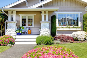 Tips on Pricing Your House to Sell Quickly
