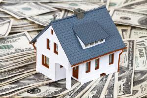 The 11 Hidden Costs of Home Buying