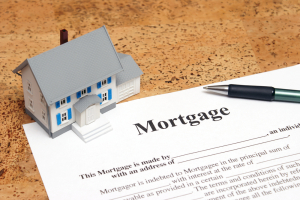 How to Find the Best Home Loan