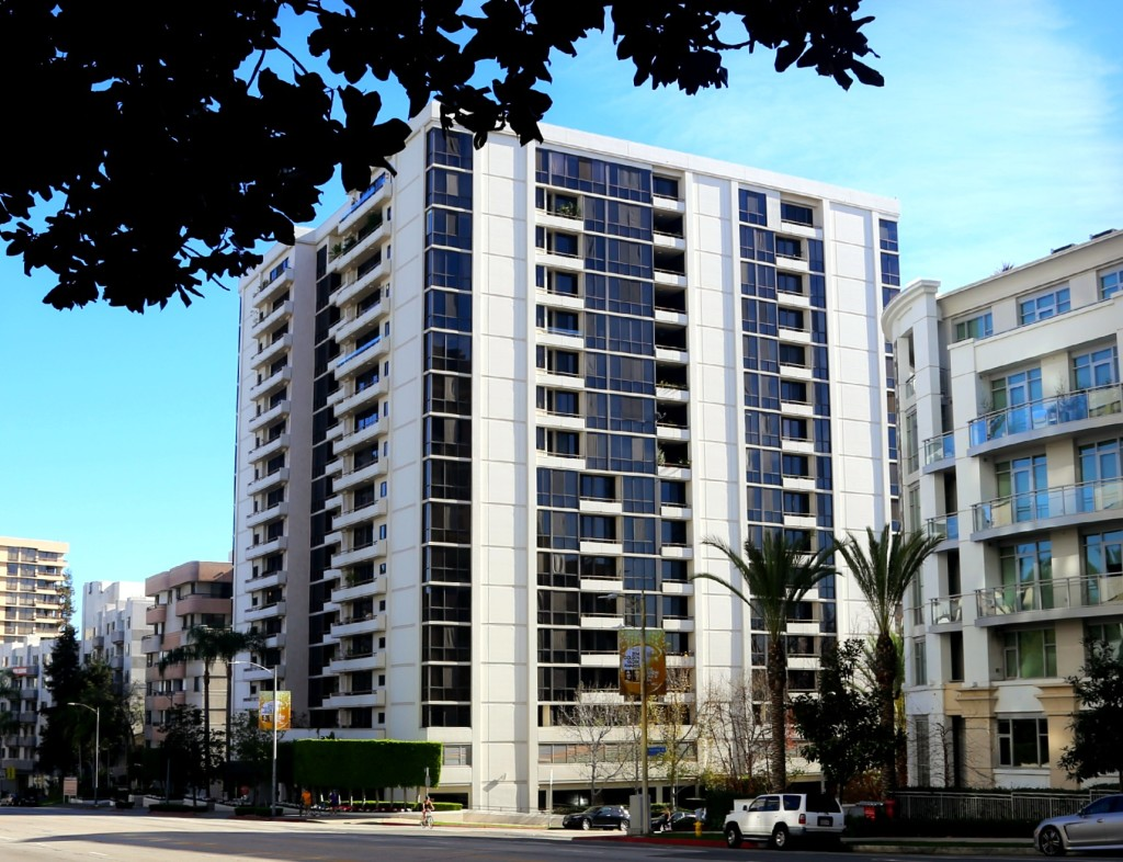 Should i buy a condo in los angeles for La downtown condo for sale