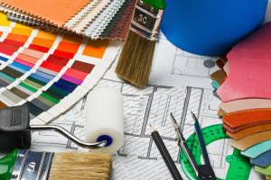 How to Paint the Inside of Your Home Like a Pro