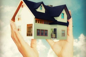 Sell or Remodel – Which Is Right For You?