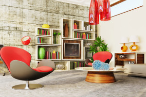 Tips on How to Re-Arrange Your Room