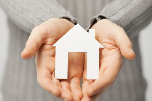 Protecting Your Privacy While Your Home Is On The Market