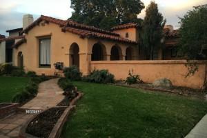 2054 Midvale in Westood, CA