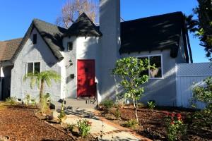 Westwood Homes Sold in December – Los Angeles
