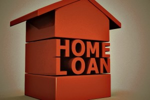 Documents Needed to Get a Home Loan