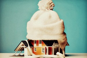 Top 4 Tips for Selling your House During the Holidays