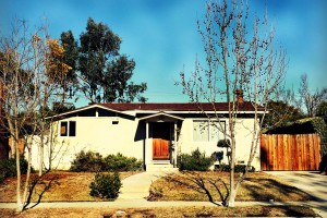 Homes Purchased by Developers in Westwood – Los Angeles