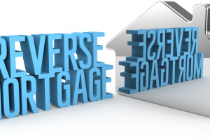 Should I Get a Reverse Mortgage?