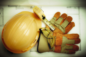Best Way to Hire a Contractor