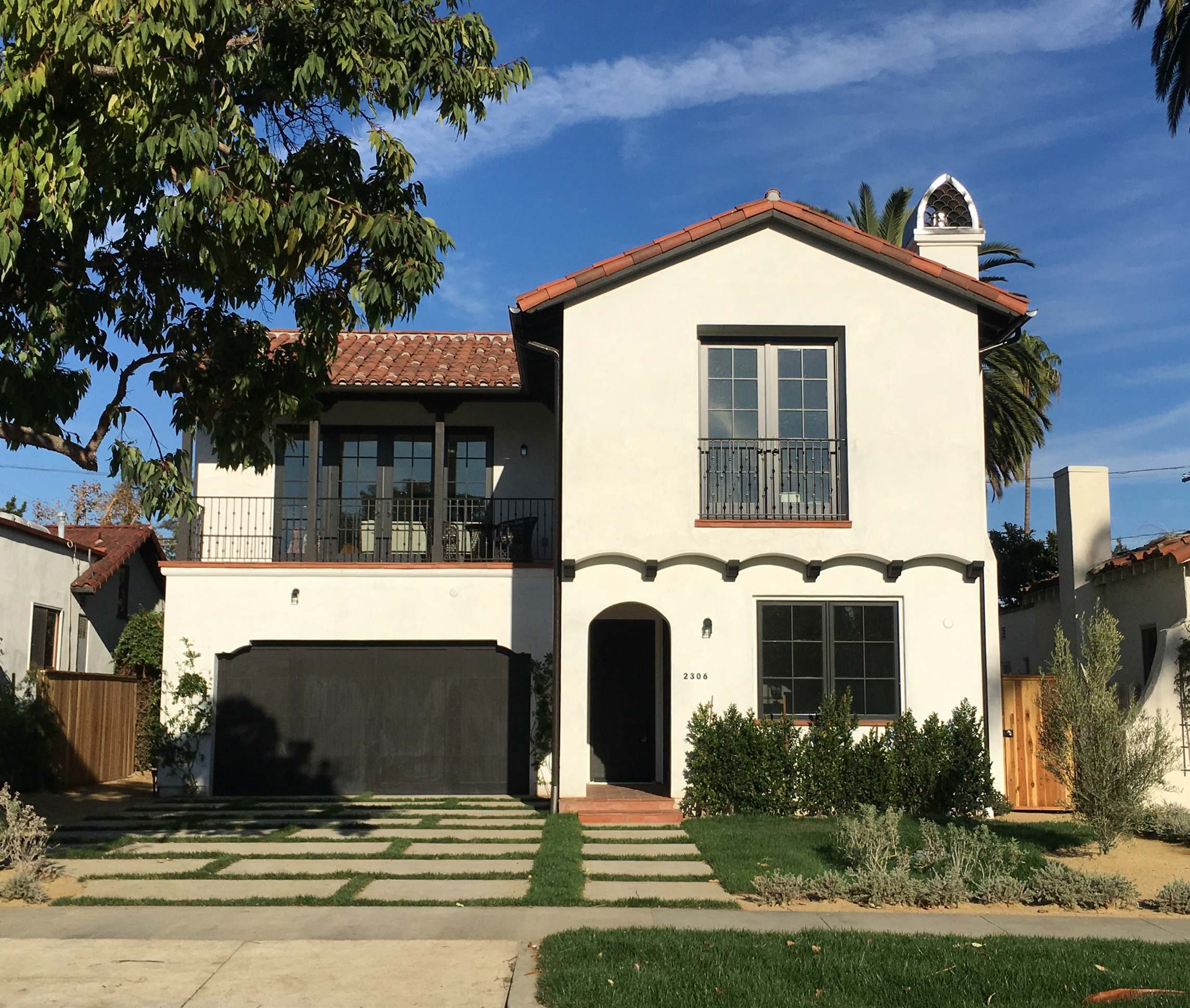 Westwood los angeles homes sold in january for California los angeles houses