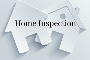 What You Must know About a Home Inspection