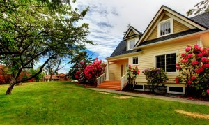Los Angeles Homes - Home Buying Advice