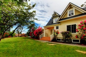 Examining a Home Objectively: What Matters and What Doesn't